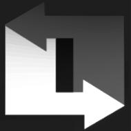 locke-logo