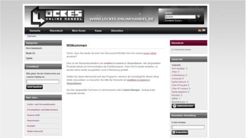 lockes-onlinehandel